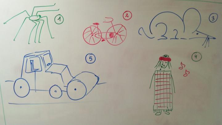 board_doodles