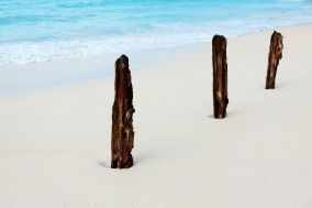 beach-84597_1920