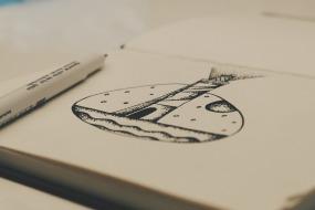 drawing-789664_1920