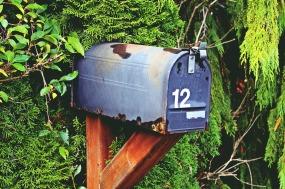 mailbox-1056324_1920
