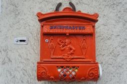 mailbox-266428_1920