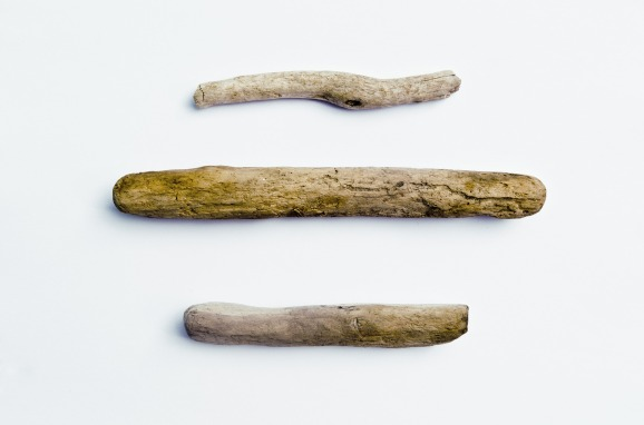 three-pieces-of-driftwood-888897_1920