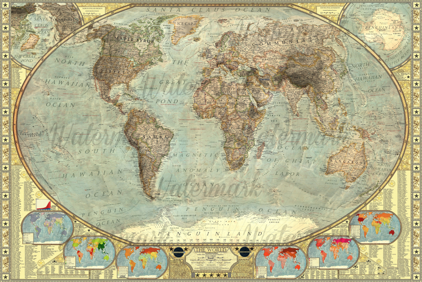 map_of_the_world_stereotypes_by_jaysimons-d7jiuq7