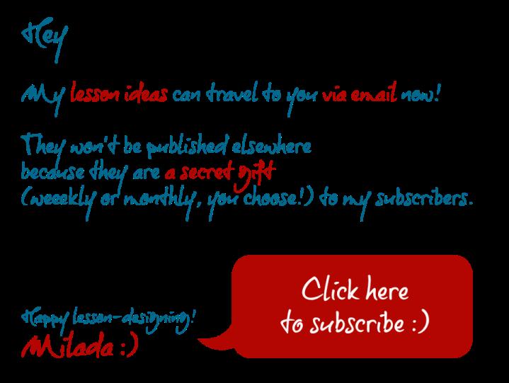 miladas-message-to-subs